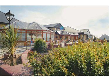 Photo of Banna Beach Resort, Tralee, Kerry