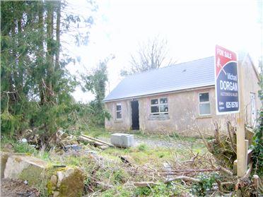 Photo of Crannagh, Burncourt near, Mitchelstown, Cork