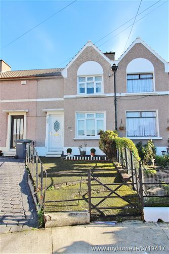 Photo of 422 Galtymore Road, Drimnagh,   Dublin 12