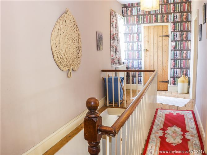 Main image for Broughton Cottage Pet,Bishops Castle, Powys, Wales