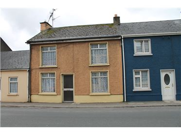 Photo of 73 New Street, Macroom, Cork