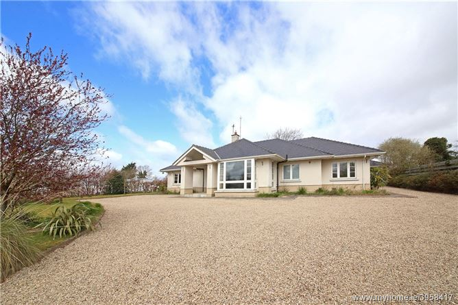 8 Carrighill Lower, Calverstown, Co. Kildare, R56 KP66