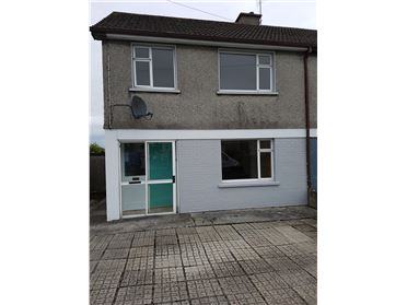 Photo of 449 Mill Street, Callan, Kilkenny