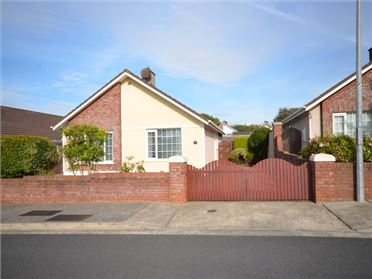 Photo of 17 Ard Glas, Ferrybank, Waterford