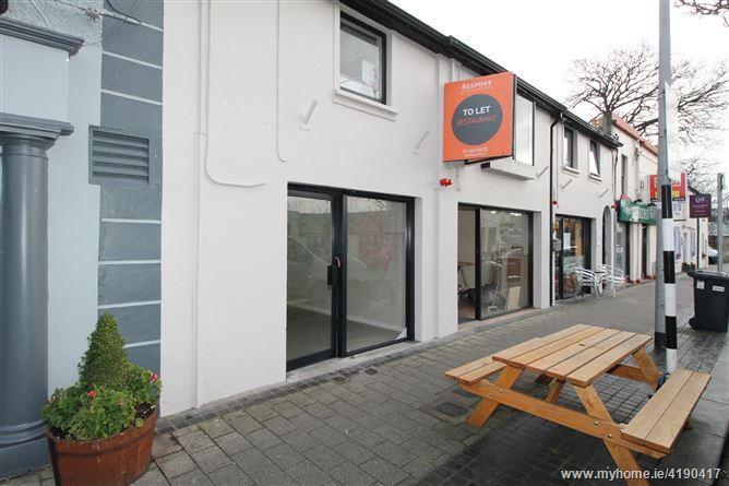 Unit 1, Cabinteely Village, Cabinteely, Dublin