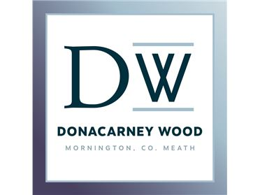 Photo of Donacarney Wood, Mornington, Meath
