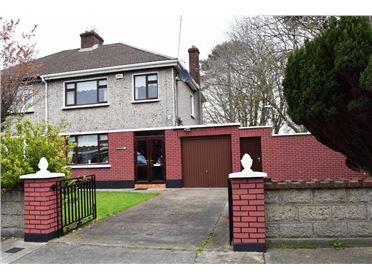 Property image of 2 Maywood Avenue, Raheny, Dublin 5