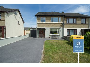Main image of 53 Brookville Park, Drogheda, Louth