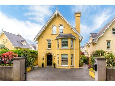 Property image of 45 Lindville, Blackrock Road, Cork