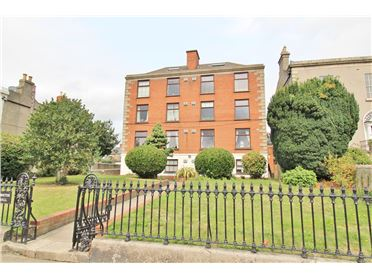 Photo of Apt. 5 Leinster Hall, 83 Leinster Road, Rathmines, Dublin 6