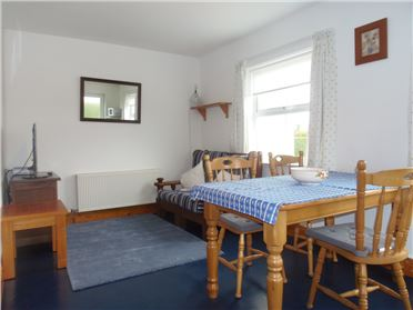 Property image of Cadamstown, Enfield, Meath