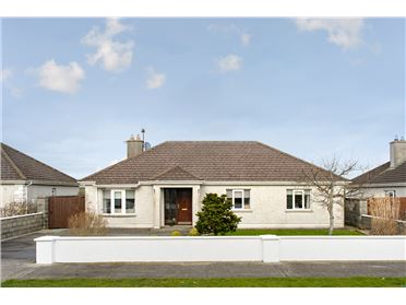 Photo of 17 Parkers Hill, Walsh Island, Tullamore, Offaly