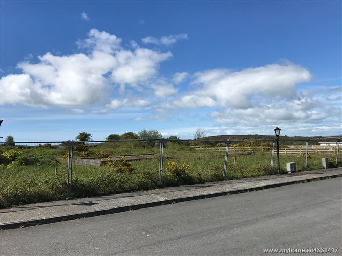 Site No. 4 Ardan, Ballykinsella, Tramore Road, Tramore, Waterford