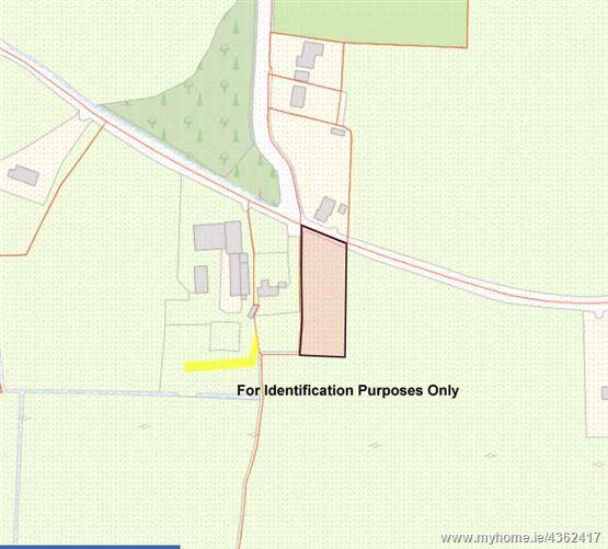 Main image for Veldonstown, Kentstown, Navan, Meath