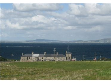 Main image of Blacksod, Belmullet, Mayo