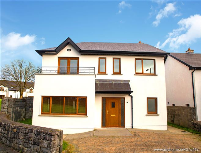 Image for 3 Blackberry Way, Craughwell, Co. Galway