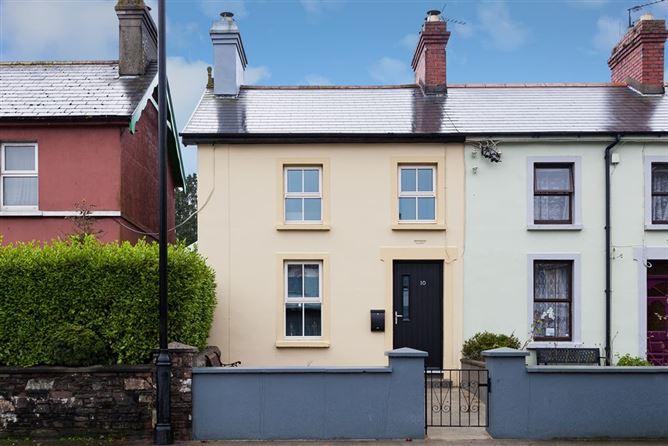 Main image for 10 Casement Street, Clonakilty,   West Cork