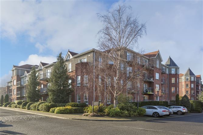 111 The Elm, Charleville Square, Rathfarnham, Dublin 14