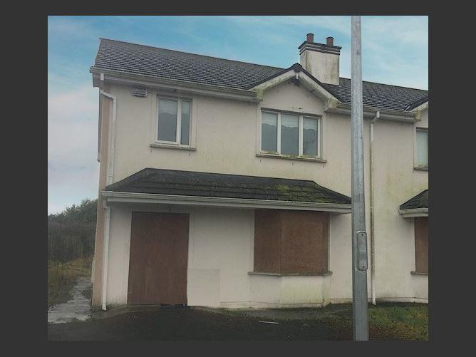 Main image for 12 Rathgarve Green, Castlepollard, Westmeath
