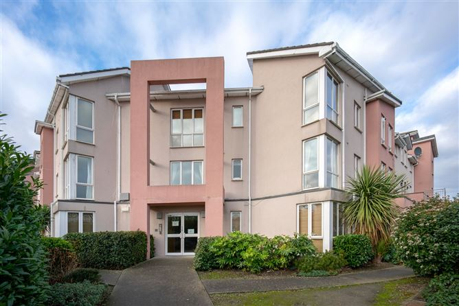 Main image for 68 Orchard Way,Greenwood,Ayrfield,Dublin 13,D13 AD90