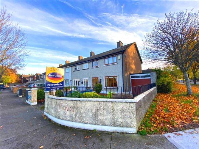 Main image for 2 Dunawley Avenue, Clondalkin, Dublin 22