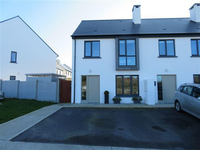 Main image for 10 Gleann Alainn, Rosscarbery,   West Cork