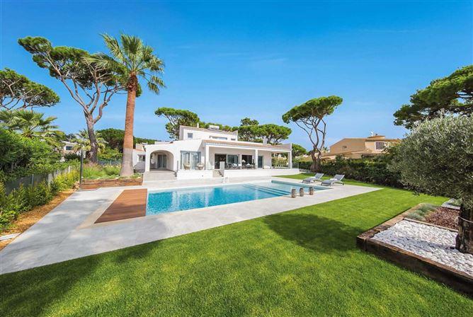 Main image for Villa Sunset,Vilamoura,Faro,Portugal
