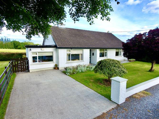 Main image for Carrowphaddeen, Lecarrow, Roscommon