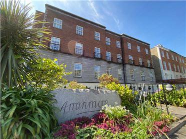 Main image for 16 Arranmore, 13-17 Pembroke Road, Ballsbridge, Dublin 4, D04T635