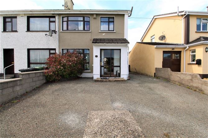 Main image for 15 Brookhaven Lawn, Blanchardstown, Dublin 15
