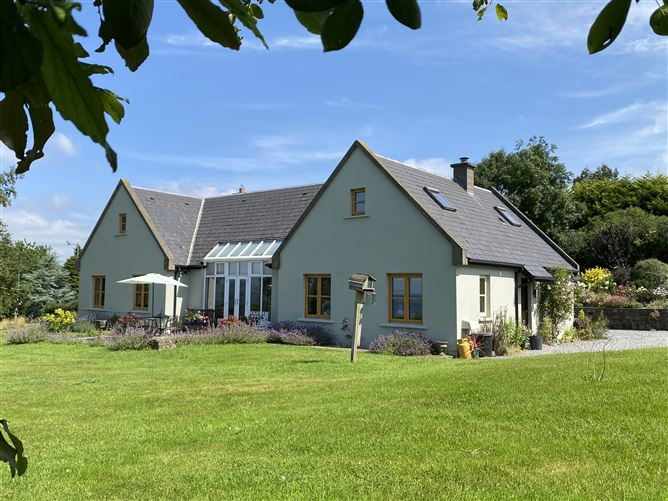 Main image for Castlelough, Portroe, Nenagh, Tipperary