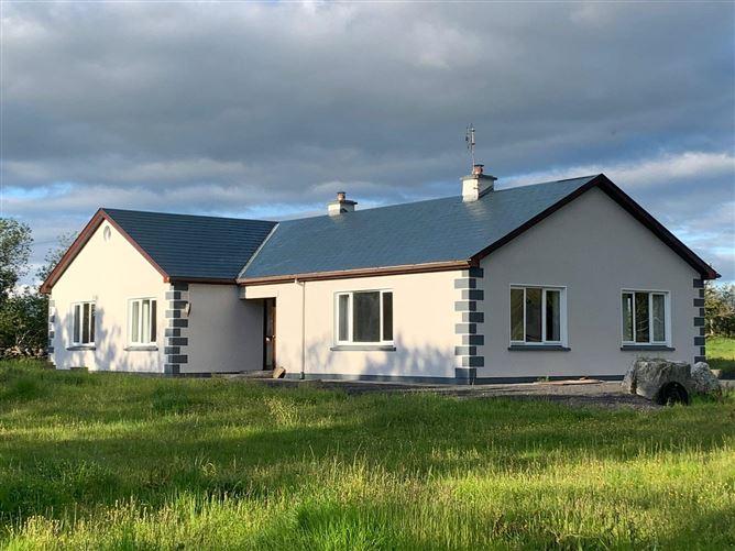 Main image for Cloondalgan,Garrafrauns,Tuam,Co. Galway,H54 E275