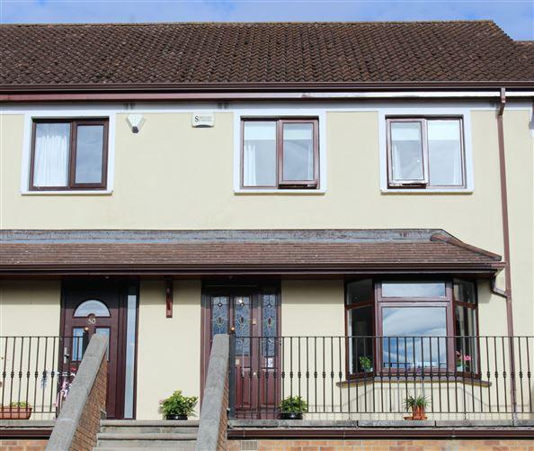 Main image for 49 Gleann Na Rí, Cabinteely, Dublin 18