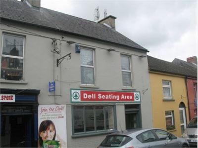 48 Main Street, Croom, Co. Limerick