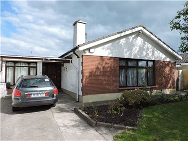 16 Pine Grove, Tramore, Waterford