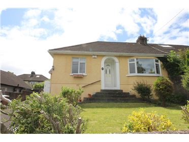 69 Maryville, Ballintemple, Blackrock, Cork