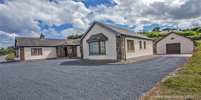 Gortnadiha Upper, Roberts Cross, Ring, Dungarvan, Waterford