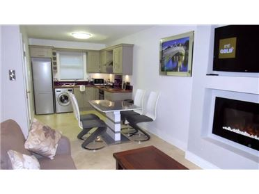 Photo of Burnside Park Apartment Letterkenny, Donegal