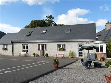 Photo of Kings River Cottage, BALLINGARRY AND MULLINAHONE, COUNTY TIPPERARY, Rep. of Ireland