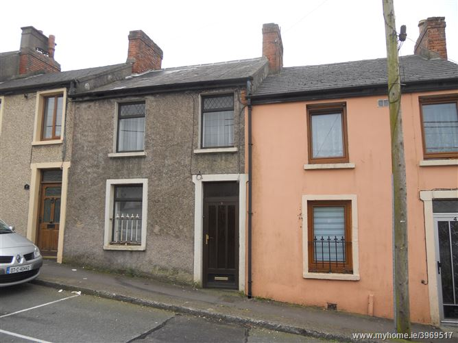 Photo of 3, Grand View Place, Old Youghal Road, City Centre Nth, Cork
