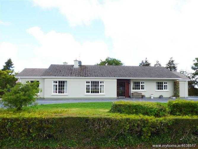 Main image for Gap of Dunloe,Gap of Dunloe, Beaufort, Killarney, County Kerry, V93W2D1, Ireland