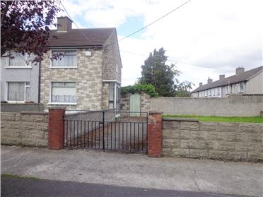 Photo of 18 Wellmount Crescent, Finglas,   Dublin 11