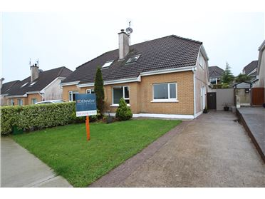 Photo of 28 Orchard Rise, Upper Kilmoney, Carrigaline, Cork