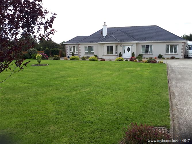Photo of Dungeer, Taghmon, Wexford