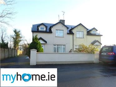 Photo of House 2 Dunmore Road, Cloonfad, Co. Roscommon