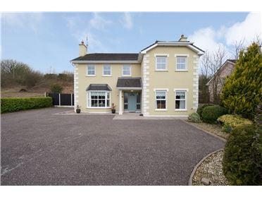 Photo of 14 Upper Glenrichmond, Glanmire, Co Cork, T45 FV69