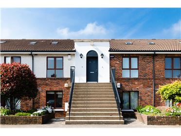 Photo of 39 Merrion Grove, Booterstown, Dublin