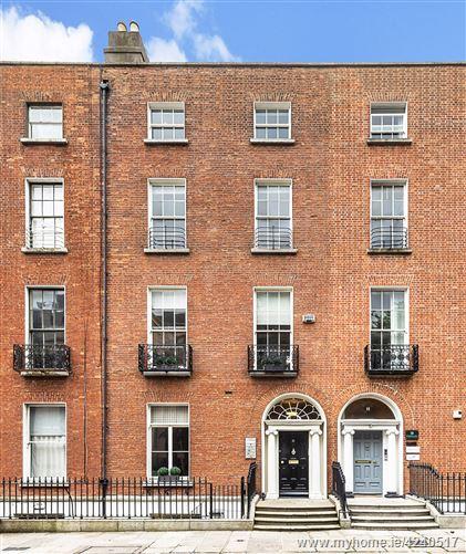 Main image for 10 Herbert Street, South City Centre, Dublin 2