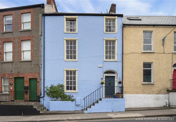 5 Abbey Street, Howth, County Dublin