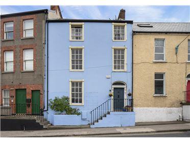 Photo of 5 Abbey Street, Howth, County Dublin